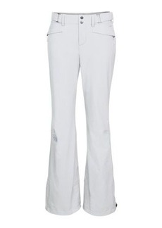 The North Face Women's Bleecker Stretch Pant