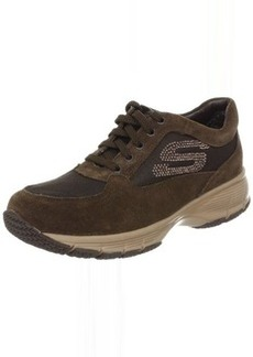 Skechers Women's Insiders Fashion Sneaker