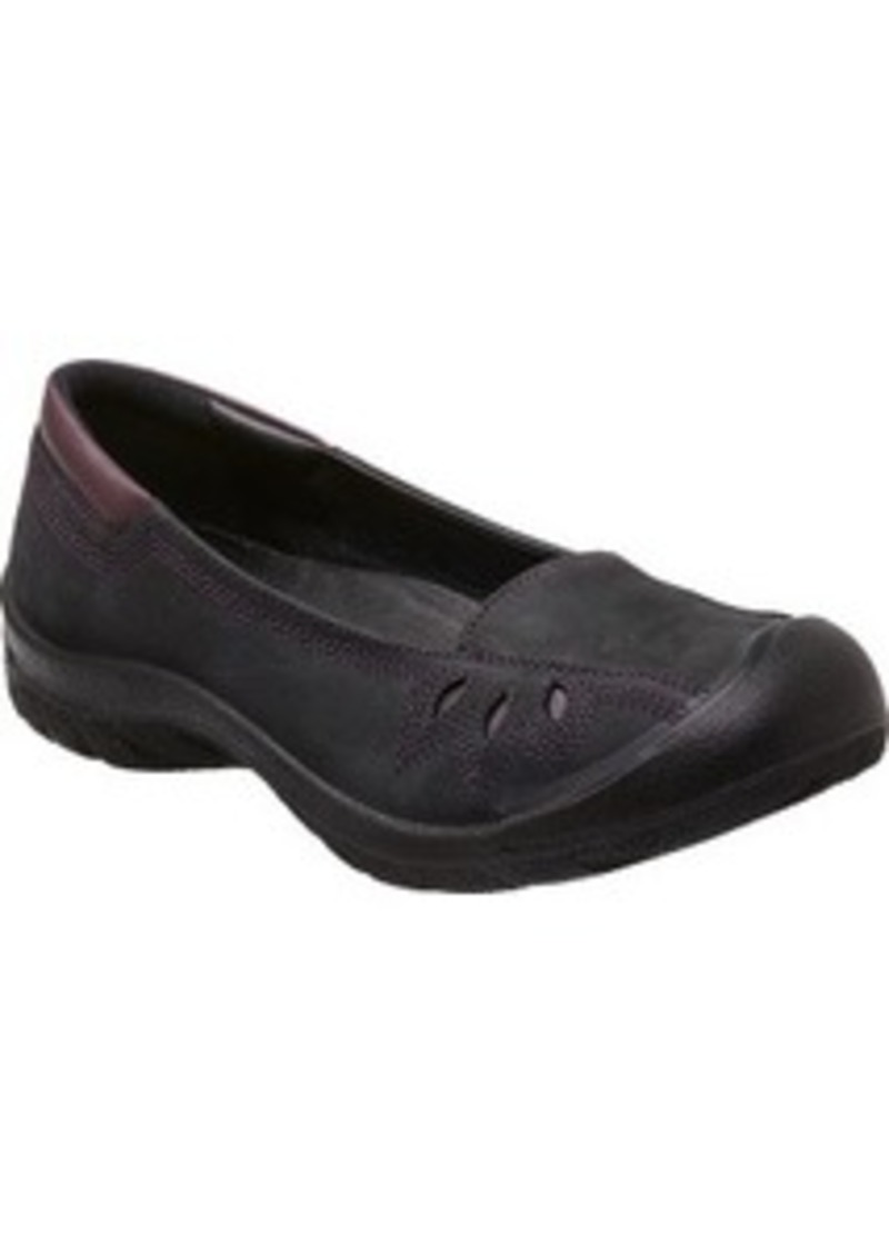 KEEN Barika Slip-On Shoe - Women's