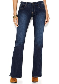 Lucky Brand Jeans Sweet 'N Low Bootcut Jeans, Lenoir Wash