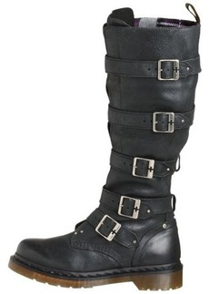 Dr. Martens Women's Phina Boot