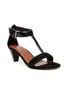 "Donald J Pliner® ""Viva"" Dress Heels"
