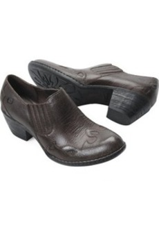 Born Shoes Amibeth Shoe - Women's