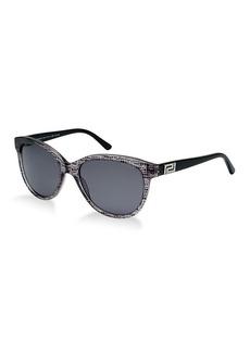 Versace Sunglasses, VE4246B