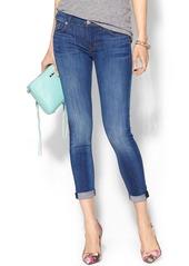Hudson Jeans Harkin Jean