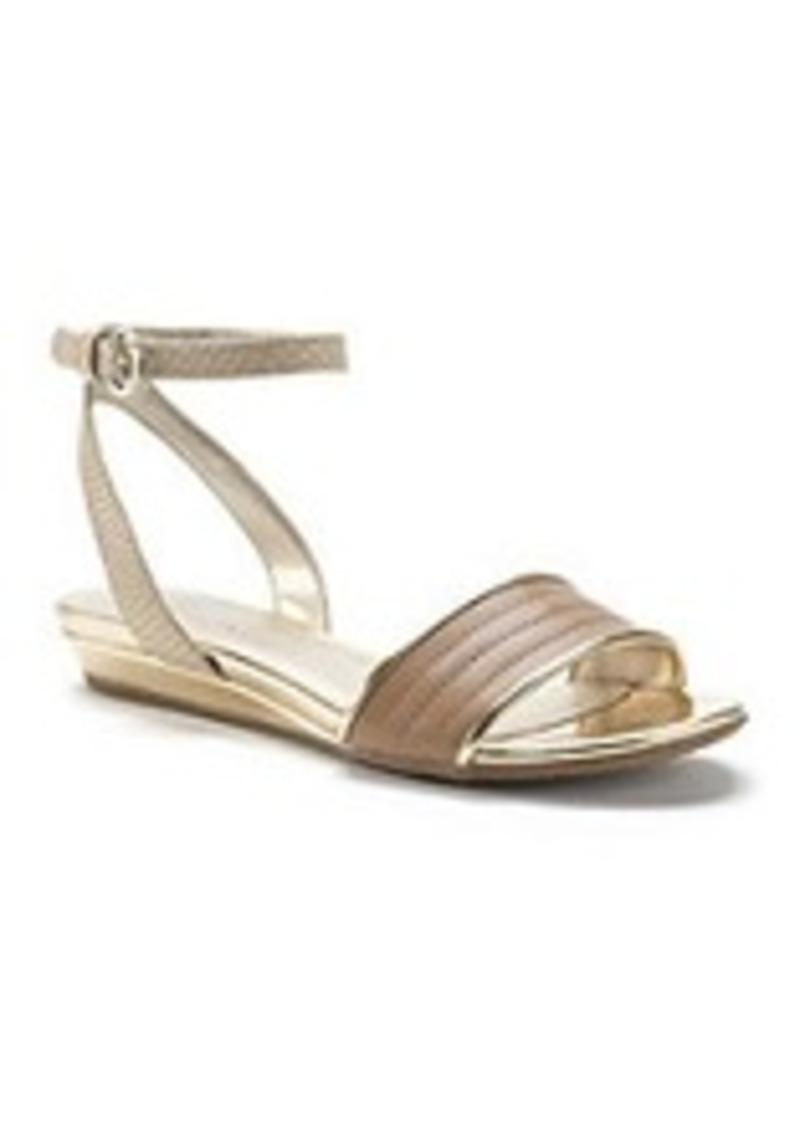 bandolino bandolino 174 quot adecyn quot dress sandals shoes shop