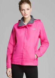 The North Face® Jacket - Resolve