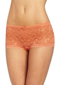 Cosabella Women's Bellissima Hotpant Panty