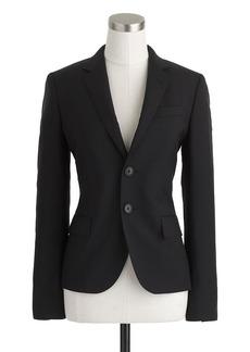 Collection Sullivan jacket
