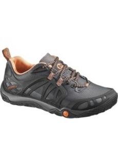 Merrell Proterra Vim Sport Hiking Shoe - Women's
