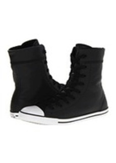 Converse Chuck Taylor® All Star® Dainty Leather Hi