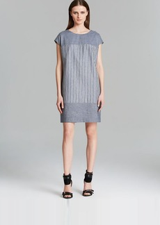 Jones New York Collection Dress - Ribbon Trimmed