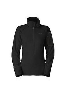 The North Face Women's RDT 100 1/2 Zip Jacket