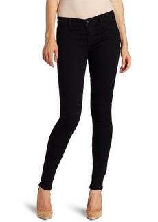 Calvin Klein Jeans Women's Power Stretch Legging