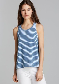 Splendid Tank - Stripe