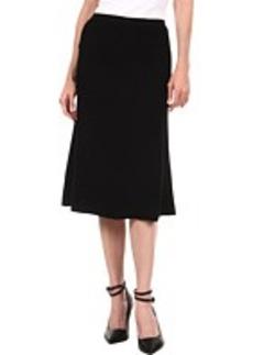 Calvin Klein Collection Jannah Skirt