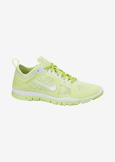 Nike Free TR Fit 4 Breathe