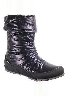 Merrell Women's Haven Winter Waterproof Boot