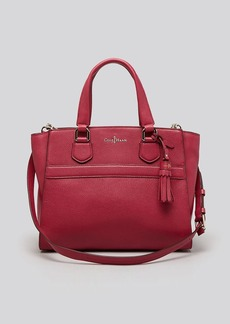 Cole Haan Satchel - Berkeley Small