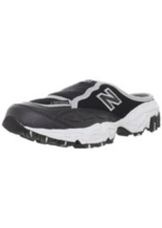 New Balance Women's WL801 Sneaker