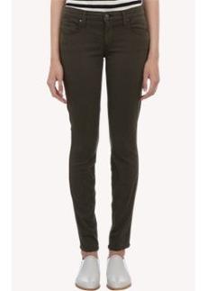 Genetic Shya Jeans