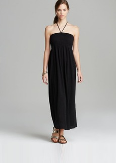 Soft Joie Maxi Dress - Acadia Linen Jersey