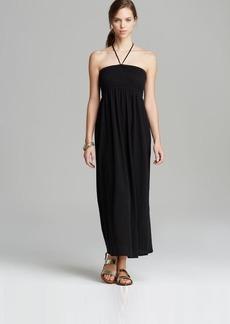 Soft Joie Maxi Dress - Acadia Linen Jersey