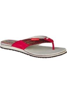 Merrell Nerium Sandal - Women's