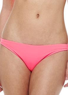 St. Lucia Bikini Bottom   St. Lucia Bikini Bottom