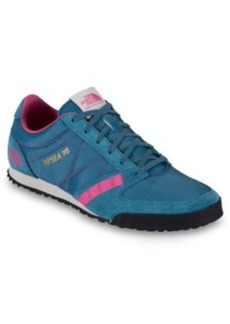 The North Face Dipsea 78 Racer Shoe - Women's