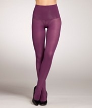 SPANX Haute Contour Shaping Tights