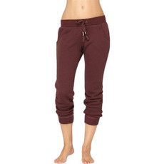 Roxy Sly Pant - Women's