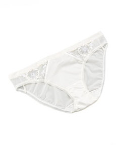 Chantelle Palais Royal Brief Panties