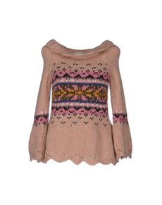 MOSCHINO CHEAPANDCHIC - Sweater