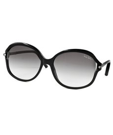 Nicole Miller Walker Fashion Sunglasses