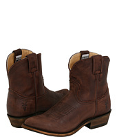 Frye Billy Short