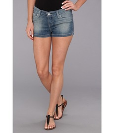 Levi's® Juniors Shortie Short
