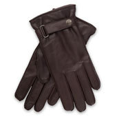 huntingdon gloves
