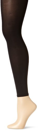Danskin Women's Footless Tight
