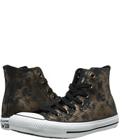 Converse Chuck Taylor® All Star® Metallic Hi