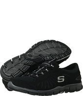 SKECHERS Gratis - In-Motion