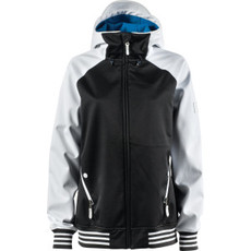 adidas Access Softshell Jacket - Women's