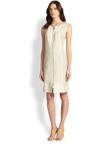 Lafayette 148 New York Kamryn Dress