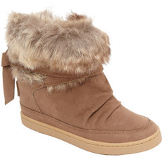 Roxy Chalet Boot - Women's