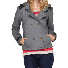 Roxy Double Agent Jacket - Women's