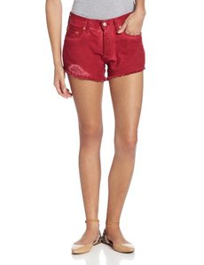 Levi's Juniors 501 Short