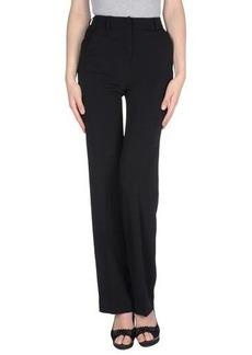 CLASS ROBERTO CAVALLI - Dress pants