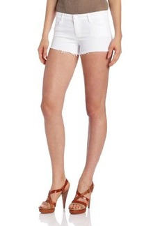 Habitual Women's Tate Short