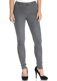 HUE Original Jeans Leggings