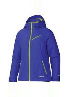 Marmot Women's Grenoble Jacket